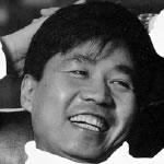 Makoto Saito