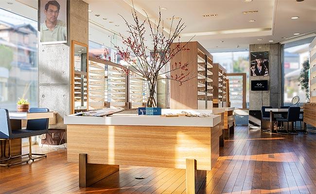 学園前店(奈良)
